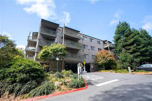 Photo of 368 Imperial WAY 343 #343, DALY CITY, CA 94015 (MLS # ML81811343)