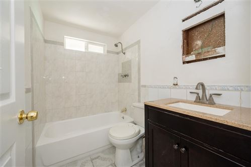 Tiny photo for 1779 Everglade Avenue, SAN JOSE, CA 95122 (MLS # ML81839343)