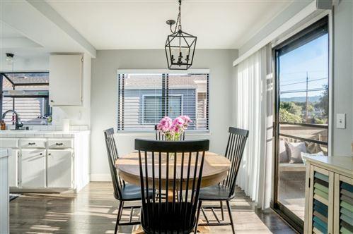 Tiny photo for 355 Casa Verde Way #2, MONTEREY, CA 93940 (MLS # ML81845343)