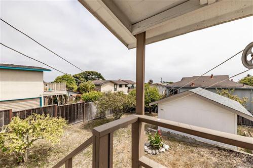 Tiny photo for 750 Archer Street, MONTEREY, CA 93940 (MLS # ML81847343)