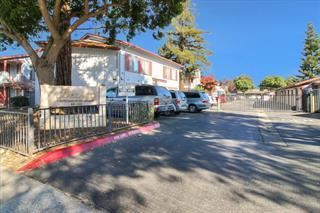 76 Rancho Drive #D, San Jose, CA 95111 - MLS#: ML81856343