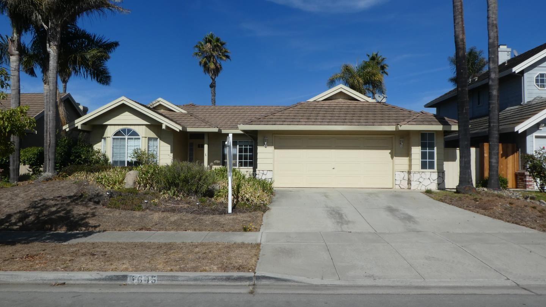 1645 Harrod Way, Salinas, CA 93906 - MLS#: ML81867343