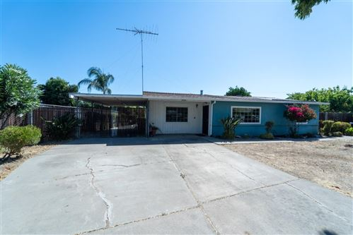 Photo of 10511 Potts WAY, SAN JOSE, CA 95111 (MLS # ML81799344)