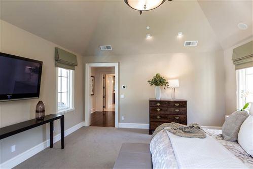 Tiny photo for 78 Alejandra Avenue, ATHERTON, CA 94027 (MLS # ML81840344)