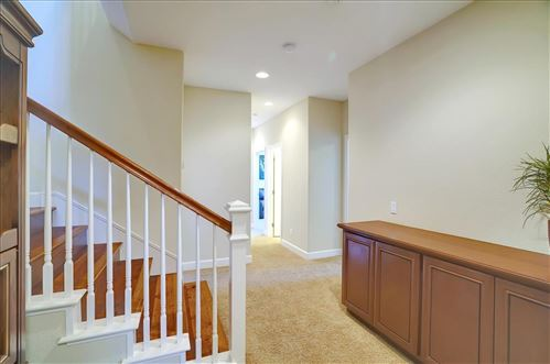 Tiny photo for 1911 Lavender Way, GILROY, CA 95020 (MLS # ML81841344)
