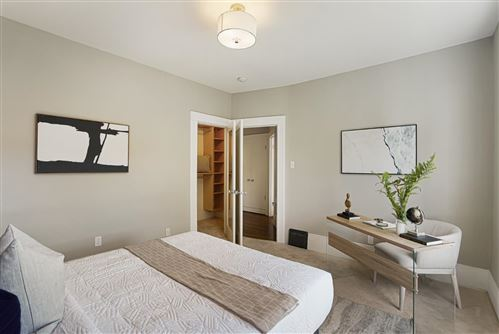 Tiny photo for 1743 Grove Street, SAN FRANCISCO, CA 94117 (MLS # ML81848344)