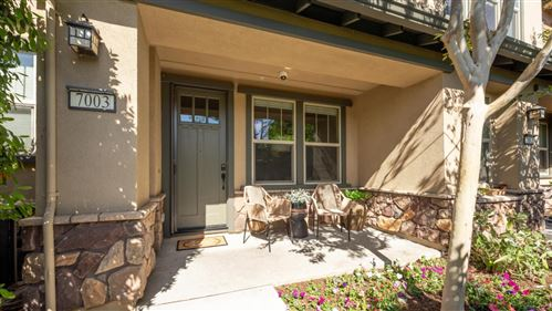 Tiny photo for 7003 Marcelli Circle, LOS ALTOS, CA 94022 (MLS # ML81864344)