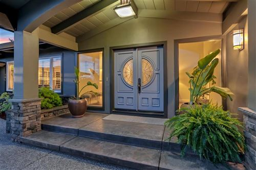 Tiny photo for 370 Saint Andrews DR, APTOS, CA 95003 (MLS # ML81787345)
