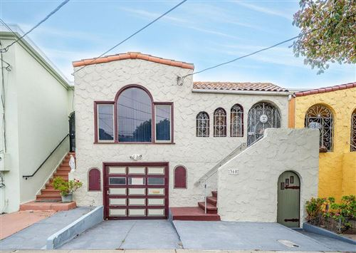 Photo of 360 Winchester ST, DALY CITY, CA 94014 (MLS # ML81806345)