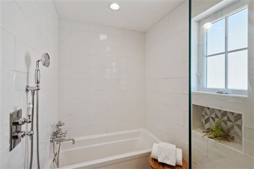Tiny photo for 1020 Toyon DR, BURLINGAME, CA 94010 (MLS # ML81807345)