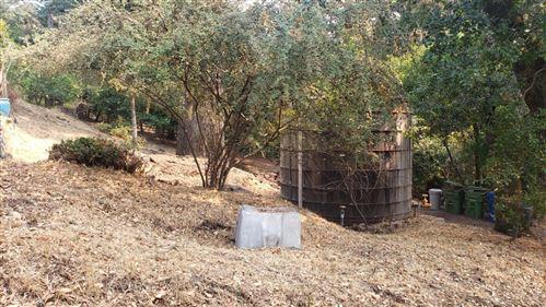 Photo of 0 Old Mine, LOS GATOS, CA 95033 (MLS # ML81809345)
