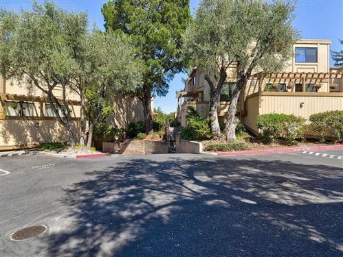 Photo of 16133 Loretta LN, LOS GATOS, CA 95032 (MLS # ML81815345)