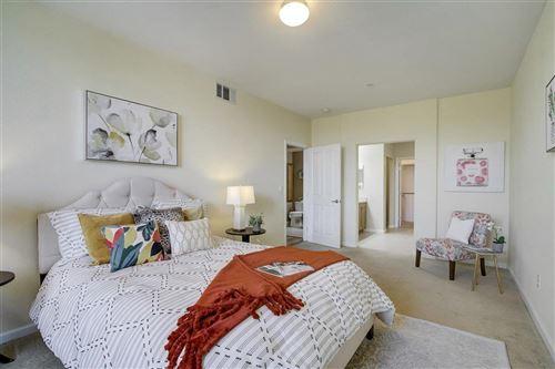 Tiny photo for 1388 Broadway 278 #278, MILLBRAE, CA 94030 (MLS # ML81819345)