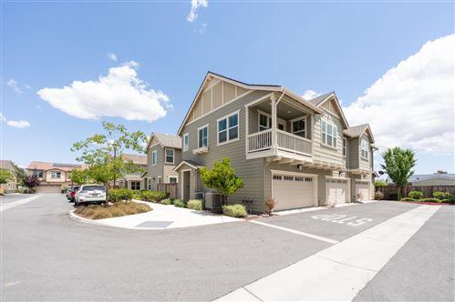 Photo of 130 Banano Lane, MORGAN HILL, CA 95037 (MLS # ML81848345)