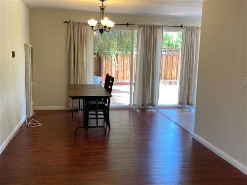 Tiny photo for 3201 Louis Road, PALO ALTO, CA 94303 (MLS # ML81854345)