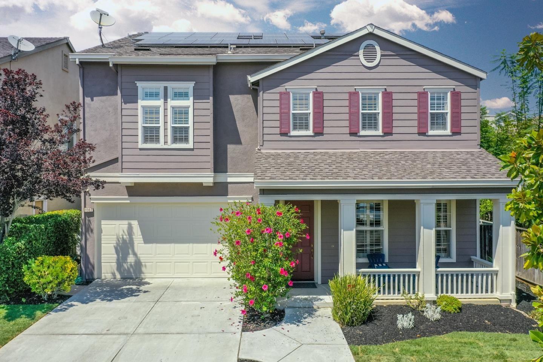2307 Faircrest Drive, San Jose, CA 95124 - MLS#: ML81855345