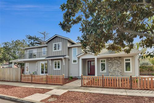Photo of 305 Pettis AVE, MOUNTAIN VIEW, CA 94041 (MLS # ML81786346)