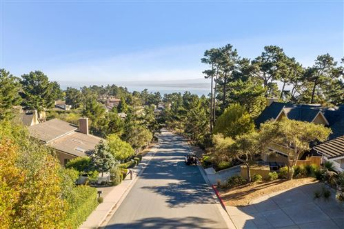 Tiny photo for 490 Dry Creek RD, MONTEREY, CA 93940 (MLS # ML81815346)