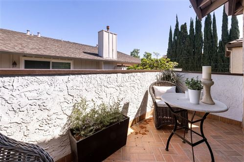 Tiny photo for 103 Cuesta Drive, LOS ALTOS, CA 94022 (MLS # ML81840346)