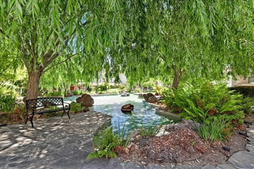 Tiny photo for 10240 Nile Drive, CUPERTINO, CA 95014 (MLS # ML81853346)