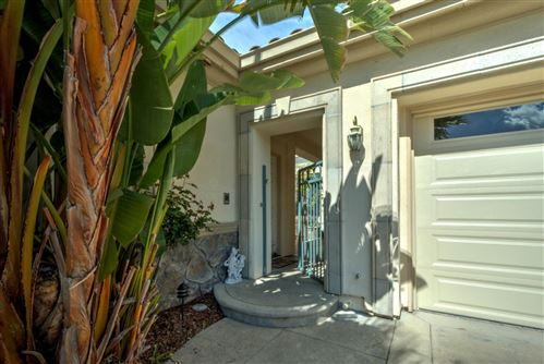 Photo of 5815 Killarney CIR, SAN JOSE, CA 95138 (MLS # ML81774347)