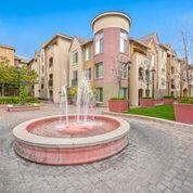 Photo of 1550 Technology DR 2003 #2003, SAN JOSE, CA 95110 (MLS # ML81836347)