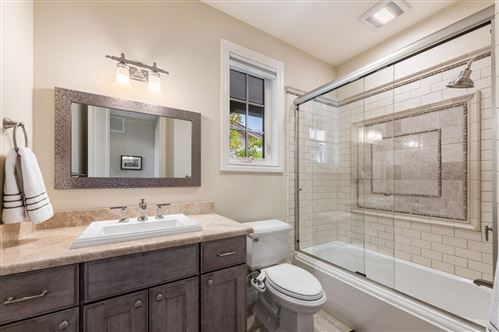 Tiny photo for 116 Carnoustie Drive, HALF MOON BAY, CA 94019 (MLS # ML81847347)