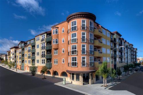 Photo of 151 El Camino Real 321 #321, MILLBRAE, CA 94030 (MLS # ML81799348)