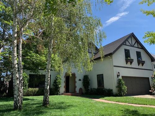 Photo of 755 Arlington RD, REDWOOD CITY, CA 94062 (MLS # ML81806348)
