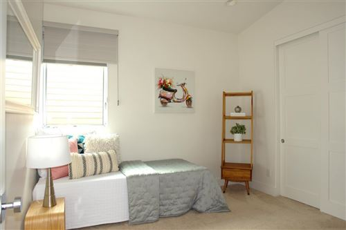 Tiny photo for 10111 N Foothill BLVD, CUPERTINO, CA 95014 (MLS # ML81818348)