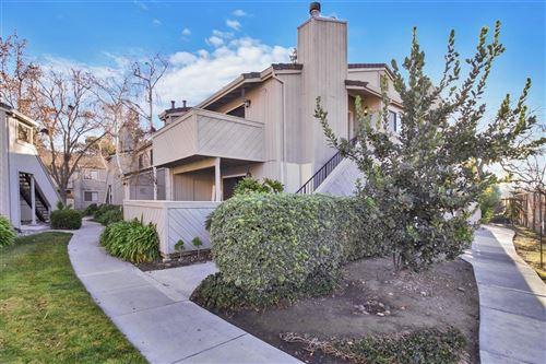 Photo of 677 Yolo CT, SAN JOSE, CA 95136 (MLS # ML81825348)