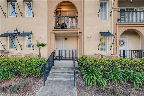 Photo of 2189 Sonador CMN, SAN JOSE, CA 95128 (MLS # ML81840348)
