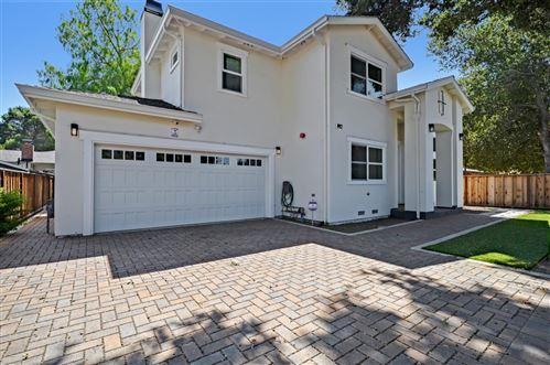 Photo of 892 Green Street, EAST PALO ALTO, CA 94303 (MLS # ML81857348)