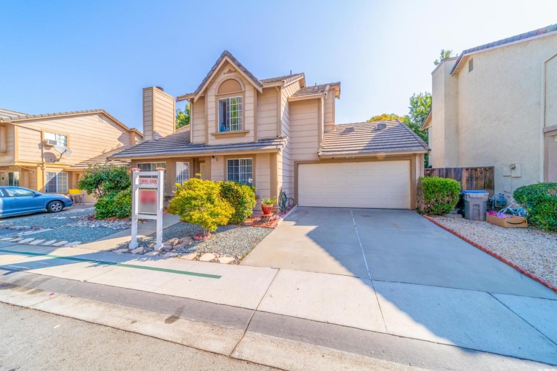 1533 Shumaker Way, San Jose, CA 95131 - MLS#: ML81855348
