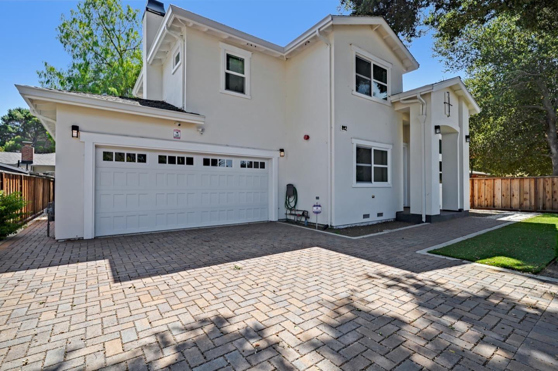 892 Green Street, East Palo Alto, CA 94303 - #: ML81857348