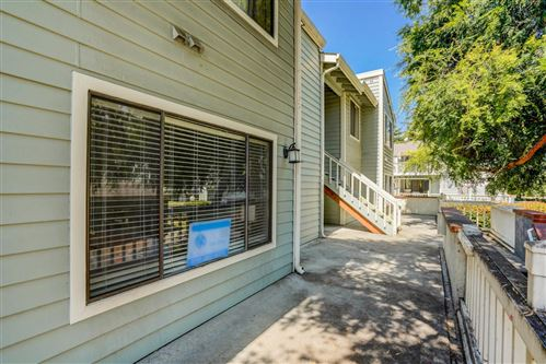 Photo of 3453 Baywood TER 105 #105, FREMONT, CA 94536 (MLS # ML81809349)
