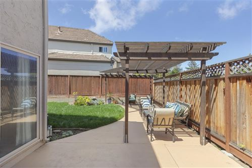 Tiny photo for 433 West Rincon Avenue #M, CAMPBELL, CA 95008 (MLS # ML81839349)