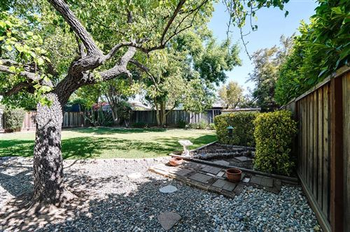 Tiny photo for 1189 Ayer Drive, GILROY, CA 95020 (MLS # ML81845349)