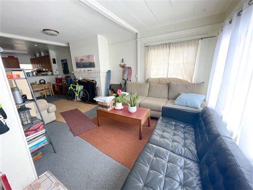 Tiny photo for 1346 47th Avenue, SAN FRANCISCO, CA 94122 (MLS # ML81848349)
