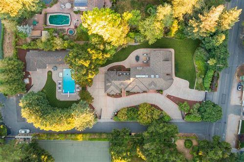 Tiny photo for 255 Selby Lane, ATHERTON, CA 94027 (MLS # ML81851349)