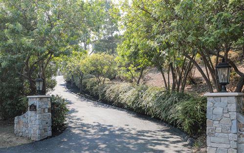 Tiny photo for 24078 Summerhill AVE, LOS ALTOS HILLS, CA 94024 (MLS # ML81814350)