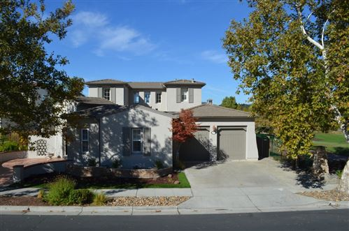 Tiny photo for 2600 Club DR, GILROY, CA 95020 (MLS # ML81820350)