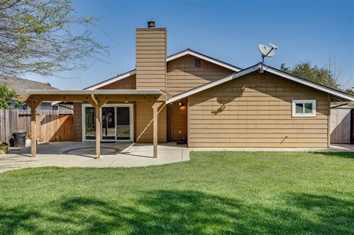 Tiny photo for 916 Howard AVE, GILROY, CA 95020 (MLS # ML81834350)