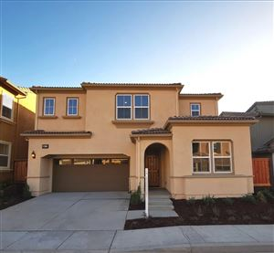 Photo of 29737 Cantera DR, HAYWARD, CA 94544 (MLS # ML81763351)