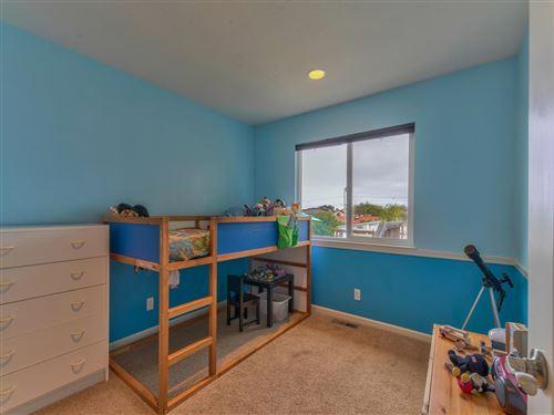 Tiny photo for 542 Oak ST, MONTEREY, CA 93940 (MLS # ML81829351)