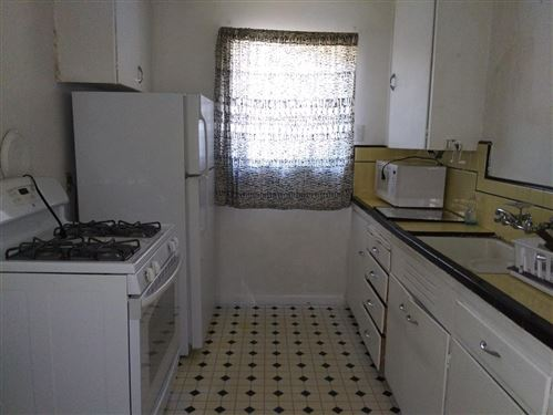 Tiny photo for 1228 Carlton Avenue, MENLO PARK, CA 94025 (MLS # ML81848351)