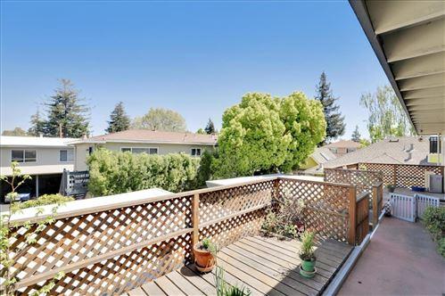 Tiny photo for 1622 Latham Street, MOUNTAIN VIEW, CA 94041 (MLS # ML81853351)