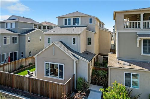 Photo of 37926 Latitudes Lane, NEWARK, CA 94560 (MLS # ML81863351)
