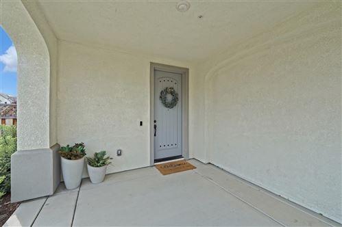Tiny photo for 150 Sandpiper Way, GILROY, CA 95020 (MLS # ML81866351)