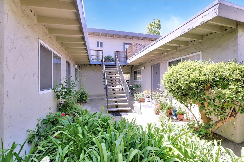 Photo for 1622 Latham Street, MOUNTAIN VIEW, CA 94041 (MLS # ML81853351)
